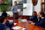 Corporate & Assignment Photography  :: by Richard Holder