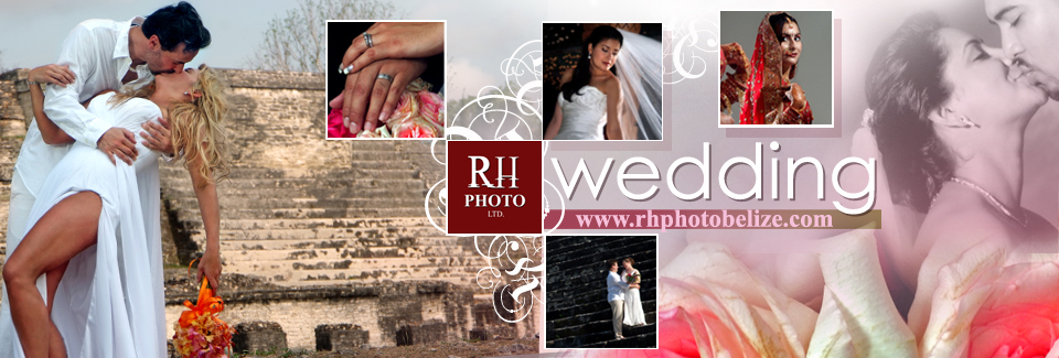 /belize-wedding-photography.html